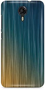 Micromax Canvas Xpress 2 Back Cover by Vcrome,Premium Quality Designer Printed Lightweight Slim Fit Matte Finish Hard Case Back Cover for Micromax Canvas Xpress 2