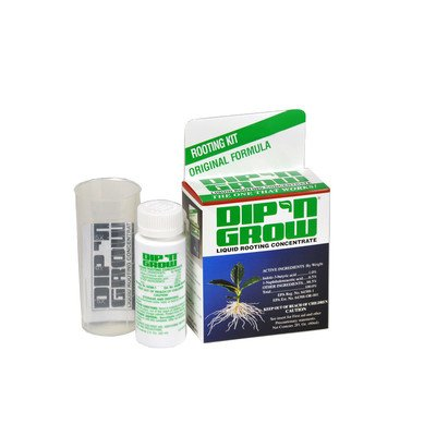 dip-n-grow-rooting-concentrate-size-2-ounces