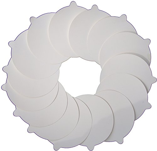 medipaqr-12x-flea-trap-replacements-discs-pads