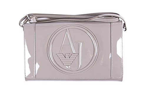 giorgio-armani-05249-rj-crossbody-bag-pochette-grigio-grey-2