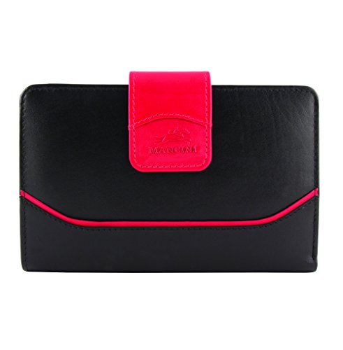 mancini-leather-goods-rfid-secure-medium-gemma-wallet-black