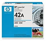 Q5942A HP LaserJet 4250 Smart