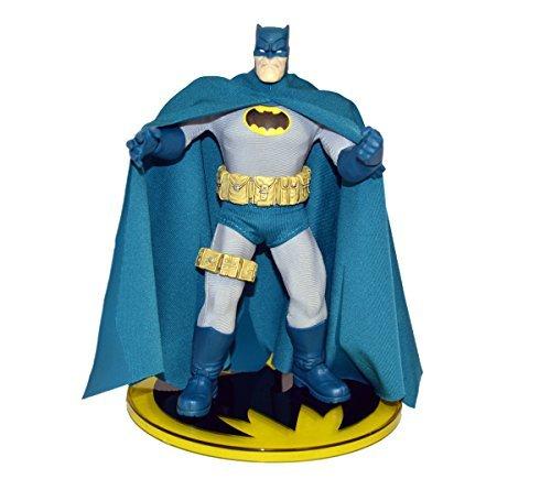 Mezco Toys One: 12 Collective: Batman: The Dark Knight Returns Action Figure
