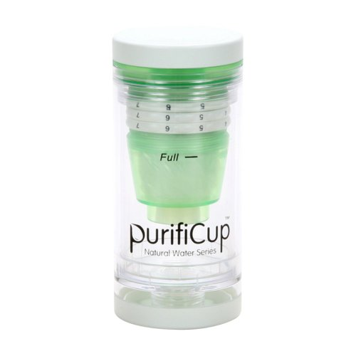 PurifiCup-2203-Portable-Natural-Water-Purifier