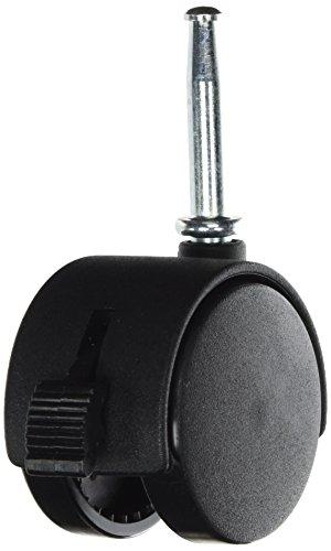 Weber 6414 caster wheel includes caster insert ebay for Weber grill alternative