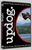 Updog Wakeboard DVD