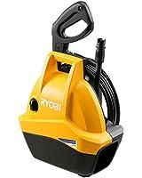 リョービ(RYOBI) 高圧洗浄機 AJP-1310
