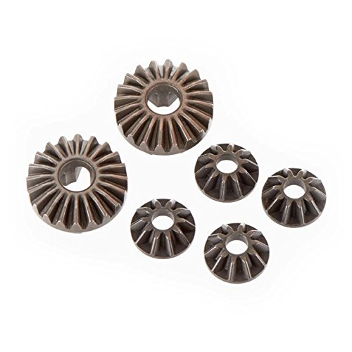 Axial Racing AX31057 Axial Differential Gear Set 20t/10t Yeti Xl