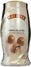 Baileys Irish Cream Liquor Filled Cho…