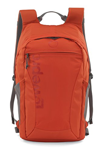 Lowepro-Photo-Hatchback-22L-Camera-Backpack-Daypack-Style-Backpack-For-DSLR-and-Mirrorless-Cameras