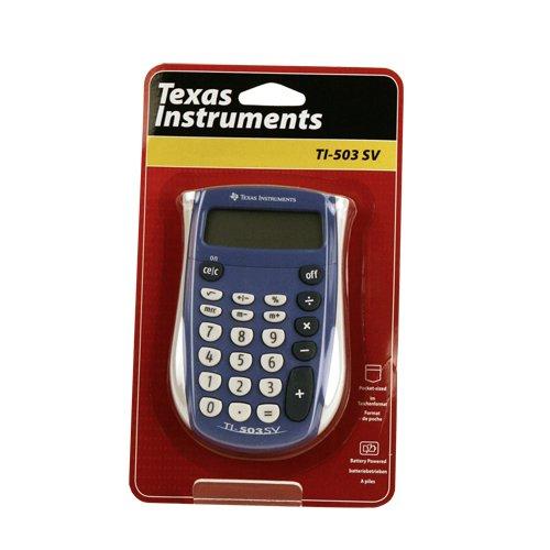 texas-instruments-ti-503sv-calculatrice-8-chiffres