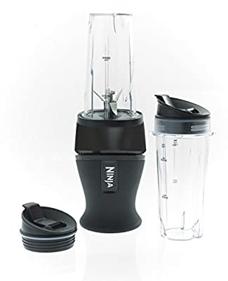 Nutri Ninja Slim Blender & Smoothie Maker