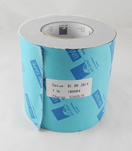 systemklebeband-uni-tape-innen-150mm-x-30m