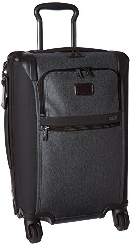 Tumi-Alpha-2-International-Expandable-4-Wheel-Carry-On-Luggage