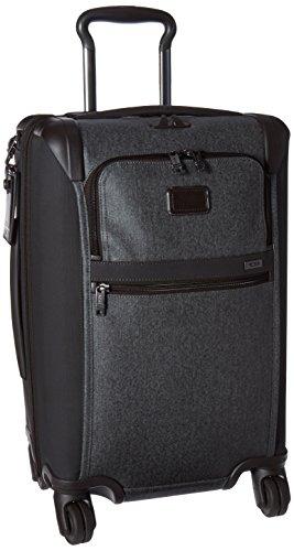 Tumi-Alpha-2-International-Expandable-4-Wheel-Carry-On-Luggage