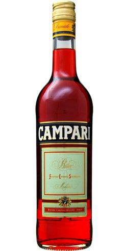 カンパリ Campari 1000ml 1L 並行