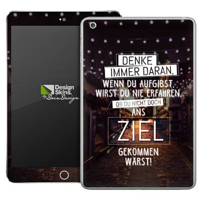 apple-ipad-mini-case-skin-sticker-aus-vinyl-folie-aufkleber-workout-spruche-motivation