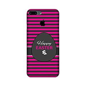Apple iPhone 7 PLUS Designer Printed Case & Covers (Apple iPhone 7 PLUS Back Cover)