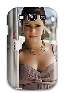 Amazon.com: High Quality Ana Ivanovic 16 Case For Galaxy S3 / Perfect