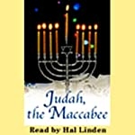 Judah, the Maccabee |  Anonymous