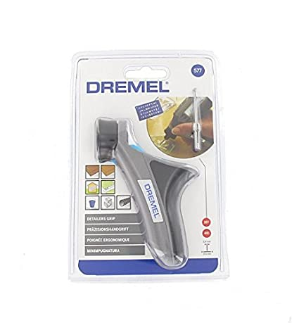 Dremel-577-Detailers-Grip-attachment