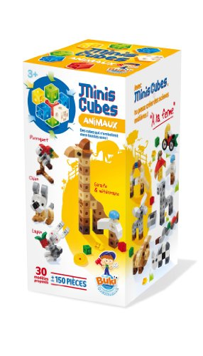 buki-7126-jeu-de-construction-mini-cubes-animaux