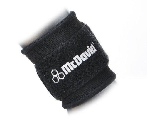 McDavid Elastic Wrist SupportB0000AU20X