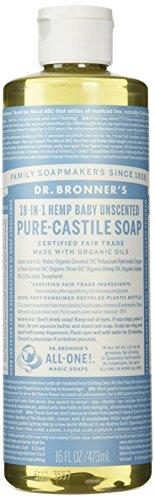 dr-bronners-aloe-vera-baby-mild-473-ml