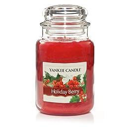 Yankee Candle \