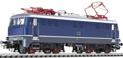 Liliput L132520