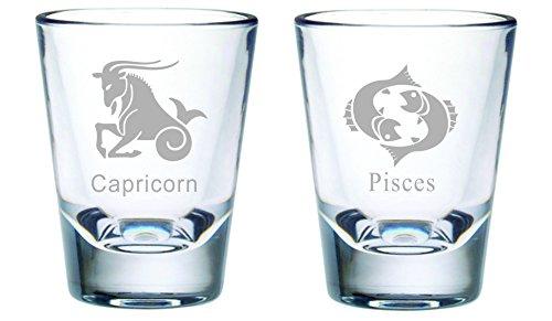zodiac-2-oz-shot-glass-set-mix-or-match