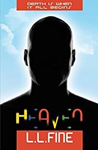 Heaven by L. L. Fine ebook deal