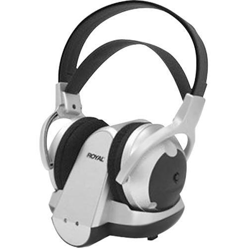 Bluetooth headphones skullcandy wireless - bluetooth headphones wireless transmitter