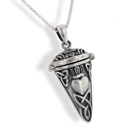 Christian Jewelry Salvation Bracelets Prayer Box charms Christian