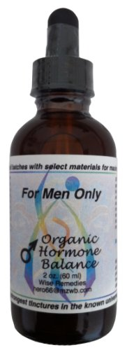 Folic Acid Vitamin B12