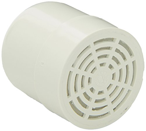 RAINSHOWR-RCCQ-A  CQ1000 Filter Replacement Cartridge for Shower Filter (Rainshowr Filter Replacement compare prices)