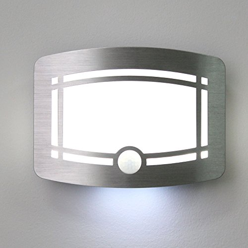 solar shed light indoor lamp garage corridor balcony 5LED bathroom lobby New