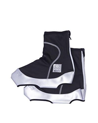 Santini Cubre calzado 365