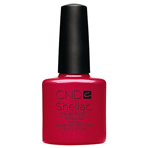 CND-Shellac-Nail-Polish-Hollywood-025-fl-oz