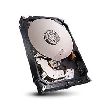 Seagate ST2000VN001 Disque dur interne 3,5'' 2 To SATA