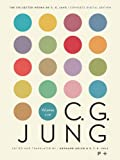 img - for The Collected Works of C.G. Jung: Complete Digital Edition book / textbook / text book
