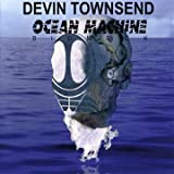 "Ocean Machinevon ""Devin Townsend"""