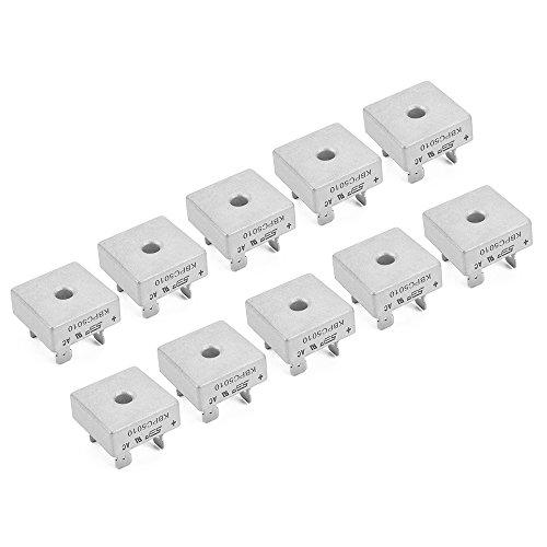 xcsource-10pcs-kbpc5010-monofase-diode-metallo-custodia-raddrizzatore-a-ponte-50a-1000v-te-504