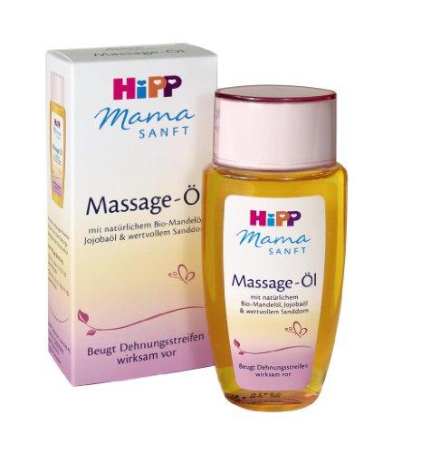 hipp-mamasanft-massage-ol-2er-pack-2-x-100-ml