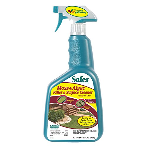 safer-brand-moss-and-algae-killer-and-surface-cleaner-ready-to-use-32ounces-5325