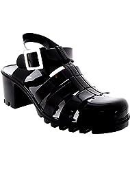 chaussure meduse ajouter les articles non en stock chaussures et sacs. Black Bedroom Furniture Sets. Home Design Ideas