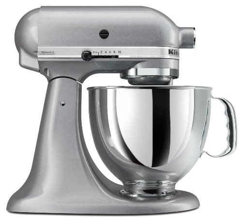 Best Buy! kitchenaid 4.5 Quart Tilt Stand Mixer
