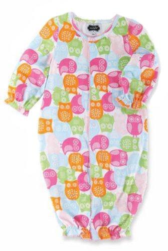 Pattern For Baby Sleep Sack