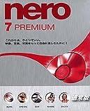 Nero 7 Premium 通常版