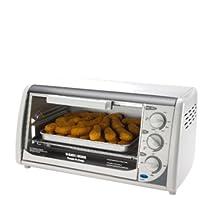 Best Black Amp Decker Tro390w Toast R Oven Classic
